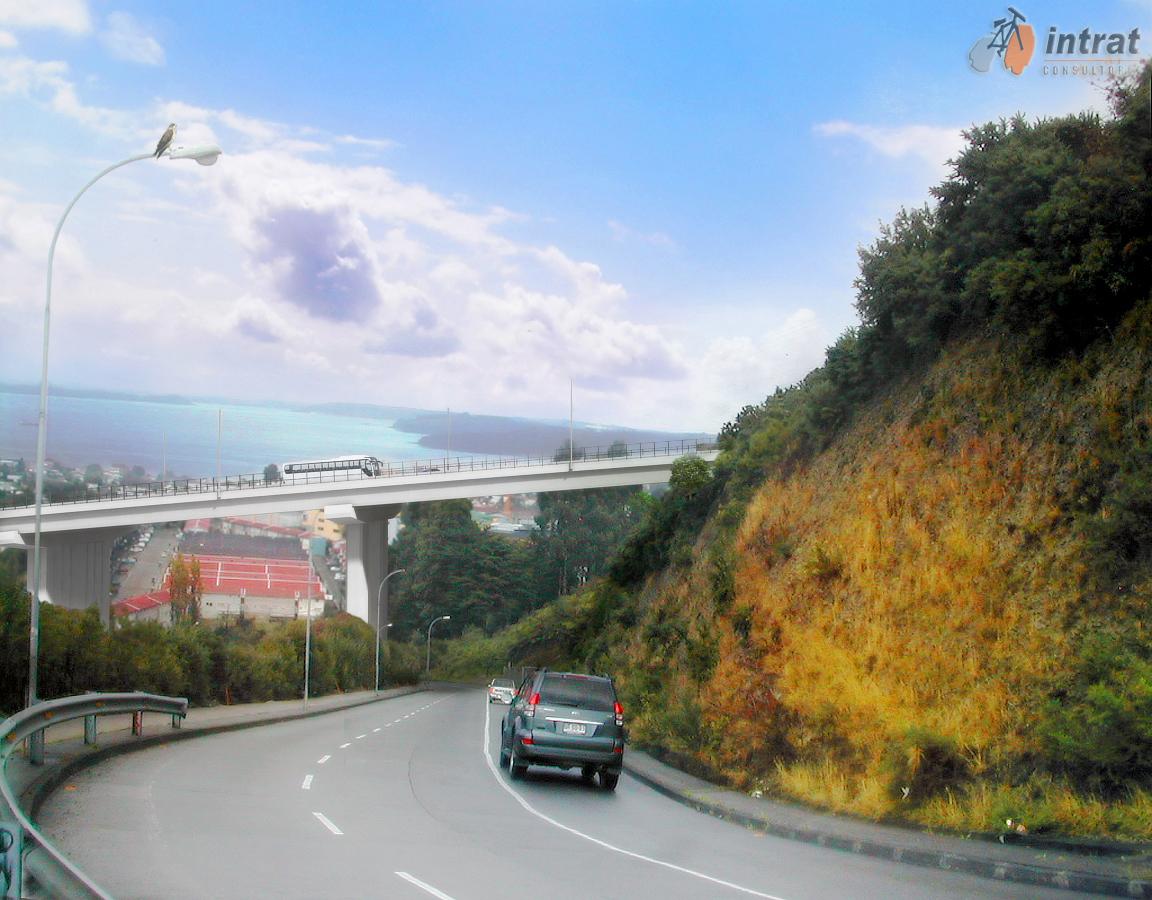 Viaducto-as09-a036r-viaducto-puerto-montt-03-ok.jpg