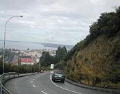 Viaducto-as09-a036r-viaducto-puerto-montt-03-sin-montaje.jpg