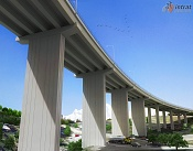 Viaducto-as09-a036r-viaducto-puerto-montt-04-ok.jpg
