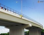 Viaducto-as09-a036r-viaducto-puerto-montt-05-ok.jpg
