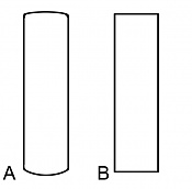 Objetos cilindricos-dudatextura.jpg