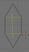 Entorno realista para Motor De Juegos-ill_26.png