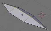 Entorno realista para Motor De Juegos-ill_27.png