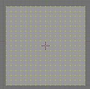 Entorno realista para Motor De Juegos-ill_30.png