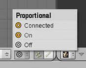 Entorno realista para Motor De Juegos-ill_31.png