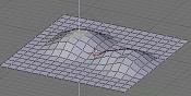 Entorno realista para Motor De Juegos-ill_32.png