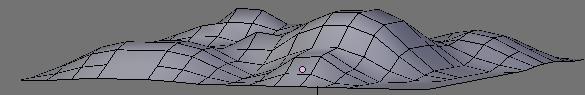 Entorno realista para Motor De Juegos-ill_33.png
