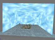 Entorno realista para Motor De Juegos-ill_34.png