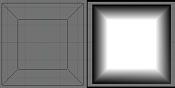 Entorno realista para Motor De Juegos-ill_37.png