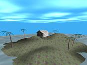 Entorno realista para Motor De Juegos-ill_39.png
