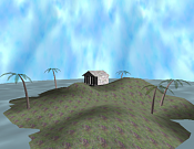 Entorno realista para Motor De Juegos-ill_40.png