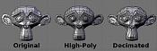 Entorno realista para Motor De Juegos-ill_41.png