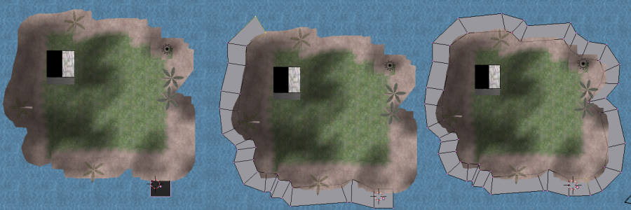 Entorno realista para Motor De Juegos-ill_52.png