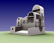 Viaje a Iscilum-modeladafin1.jpg