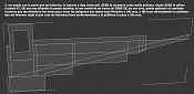 Referencias desde estos puntos, ayuda-03-interseccion-de-lineas.jpg