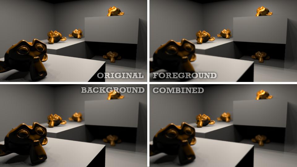 Profundidad de campo-image2.png