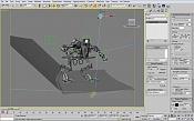 Crux  -prueba-02.jpg