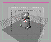 Texturing and rendering the robot-papero-texture_07.png