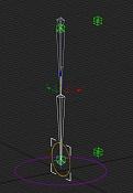 Rigging de una pierna-01.jpg