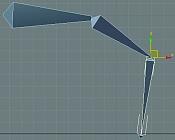 Bones dos formas de crear huesos-bones-escorpion_page_06_image_0002.jpg