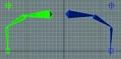 Bones dos formas de crear huesos-bones-escorpion_page_08_image_0001.jpg