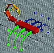 Bones dos formas de crear huesos-bones-escorpion_page_09_image_0001.jpg