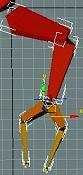 Bones dos formas de crear huesos-bones-escorpion_page_11_image_0001.jpg