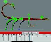 Bones dos formas de crear huesos-bones-escorpion_page_12_image_0003.jpg