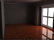Iluminacion de un interior con Vray-test-4.jpg