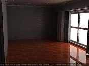 Iluminación interior con vray como mejorar-test-4.jpg