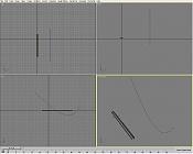Usar modificador Loft-1.jpg