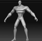 Mi primer modelado con Zspheres WIP-render.jpg