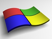 Crear logotipo de windows-logo-windows.jpg