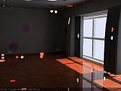 Iluminacion de un interior con Vray-test-5.jpg