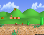 Mario Bross 3D  LVL1-mario-bross-no-wide-hi-res-copia.png