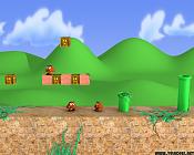 Mario Bross 3D  LVL1-mario-bross-no-wide-hi-res-copia.png