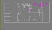 Modelado arquitectonico paso a paso-introduccion-al-3d_page_02_image_0001.jpg