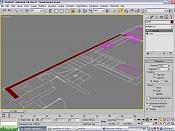 Modelado arquitectonico paso a paso-introduccion-al-3d_page_03_image_0001.jpg