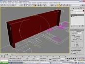Modelado arquitectonico paso a paso-introduccion-al-3d_page_04_image_0001.jpg
