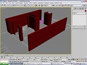 Modelado arquitectonico paso a paso-introduccion-al-3d_page_05_image_0001.jpg