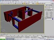 Modelado arquitectonico paso a paso-introduccion-al-3d_page_06_image_0001.jpg