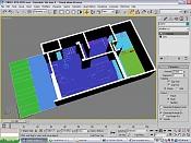Modelado arquitectonico paso a paso-introduccion-al-3d_page_07_image_0001.jpg