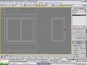 Modelado arquitectonico paso a paso-introduccion-al-3d_page_08_image_0001.jpg