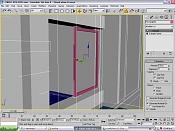Modelado arquitectonico paso a paso-introduccion-al-3d_page_09_image_0001.jpg