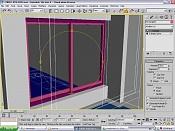 Modelado arquitectonico paso a paso-introduccion-al-3d_page_10_image_0001.jpg