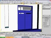 Modelado arquitectonico paso a paso-introduccion-al-3d_page_11_image_0001.jpg