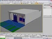 Modelado arquitectonico paso a paso-introduccion-al-3d_page_12_image_0001.jpg