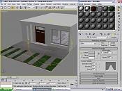 Modelado arquitectonico paso a paso-introduccion-al-3d_page_13_image_0001.jpg