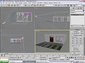 Modelado arquitectonico paso a paso-introduccion-al-3d_page_14_image_0001.jpg
