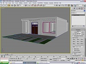 Modelado arquitectonico paso a paso-introduccion-al-3d_page_15_image_0001.jpg